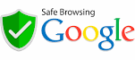 safe-google-browsing